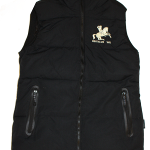 gilet_front_600x800