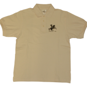 polo_front_600x800