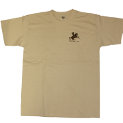 t-shirt_front_800x600